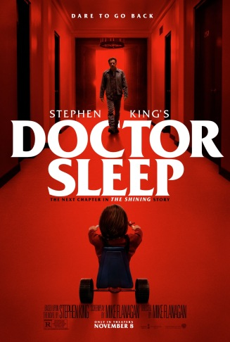 Doctor_Sleep_Poster