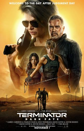 Terminator_Dark_Fate_Poster