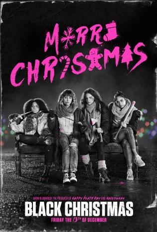 Black_Christmas_Poster