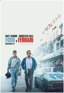 Ford_vs_Ferrari_Poster
