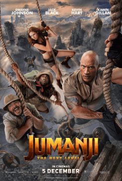 Jumanji_Next_Level_Poster