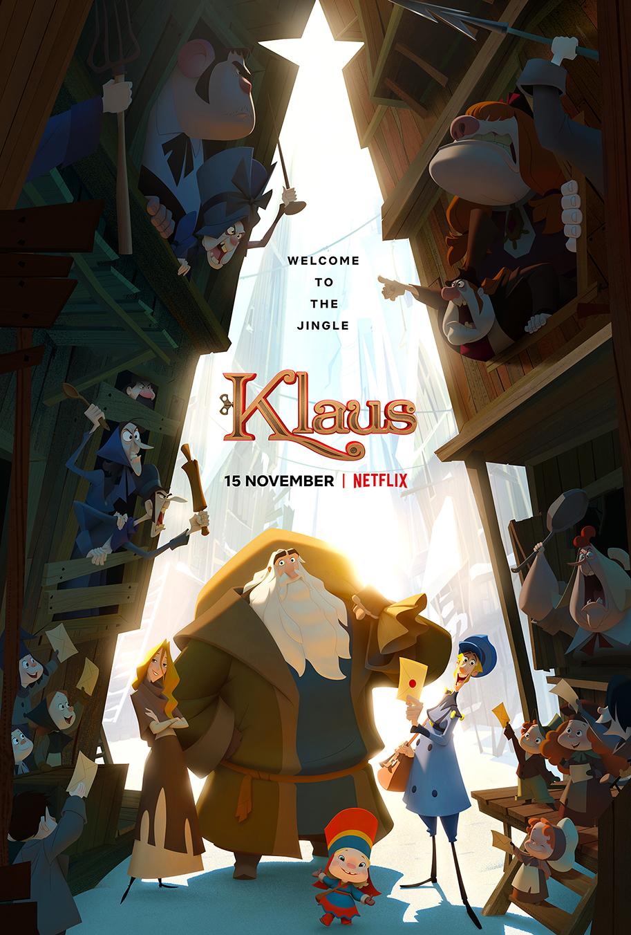 Klaus_Poster