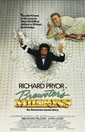 Brewsters_Millions_Poster