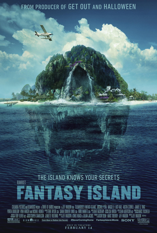Fantasy_Island_Poster