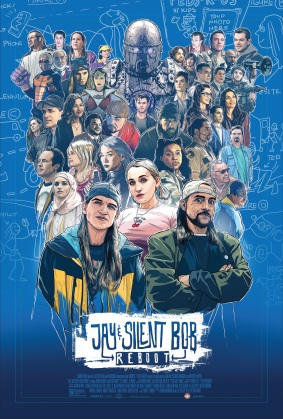 Jay_And_Silent_Bob_Reboot_Poster