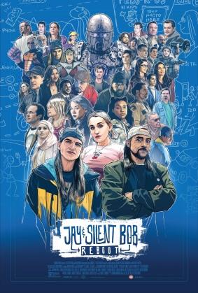Jay_And_Silent_Bob_Reboot_Poster