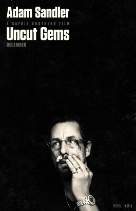 Uncut_Gems_Poster