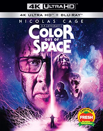 Color_Out_0f_Space_2020_Poster