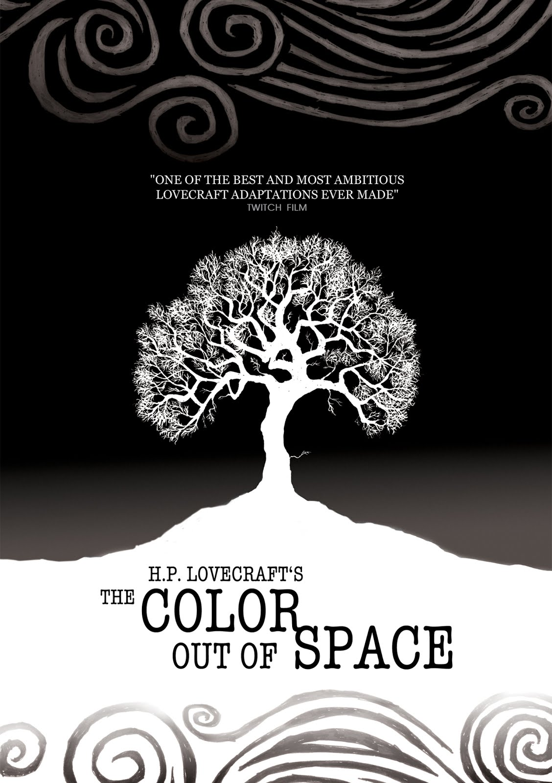 Color_Out_of_Space_2012_Poster