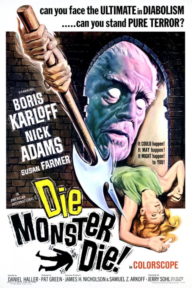Die_Monster_Die_Poster