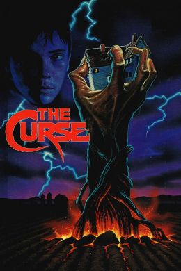The_Curse_Poster