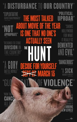 The_Hunt_Poster