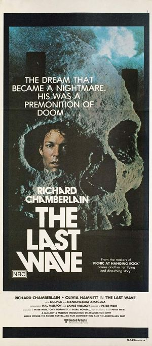 The_Last_Wave_poster