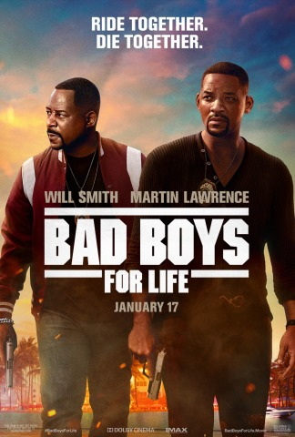 Bad_Boys_For_Life_poster