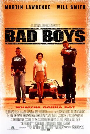 Bad_Boys_Poster