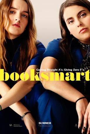 Booksmart_Poster
