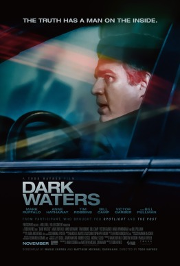 Dark_Waters_Poster