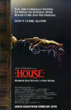 House_1986_Poster