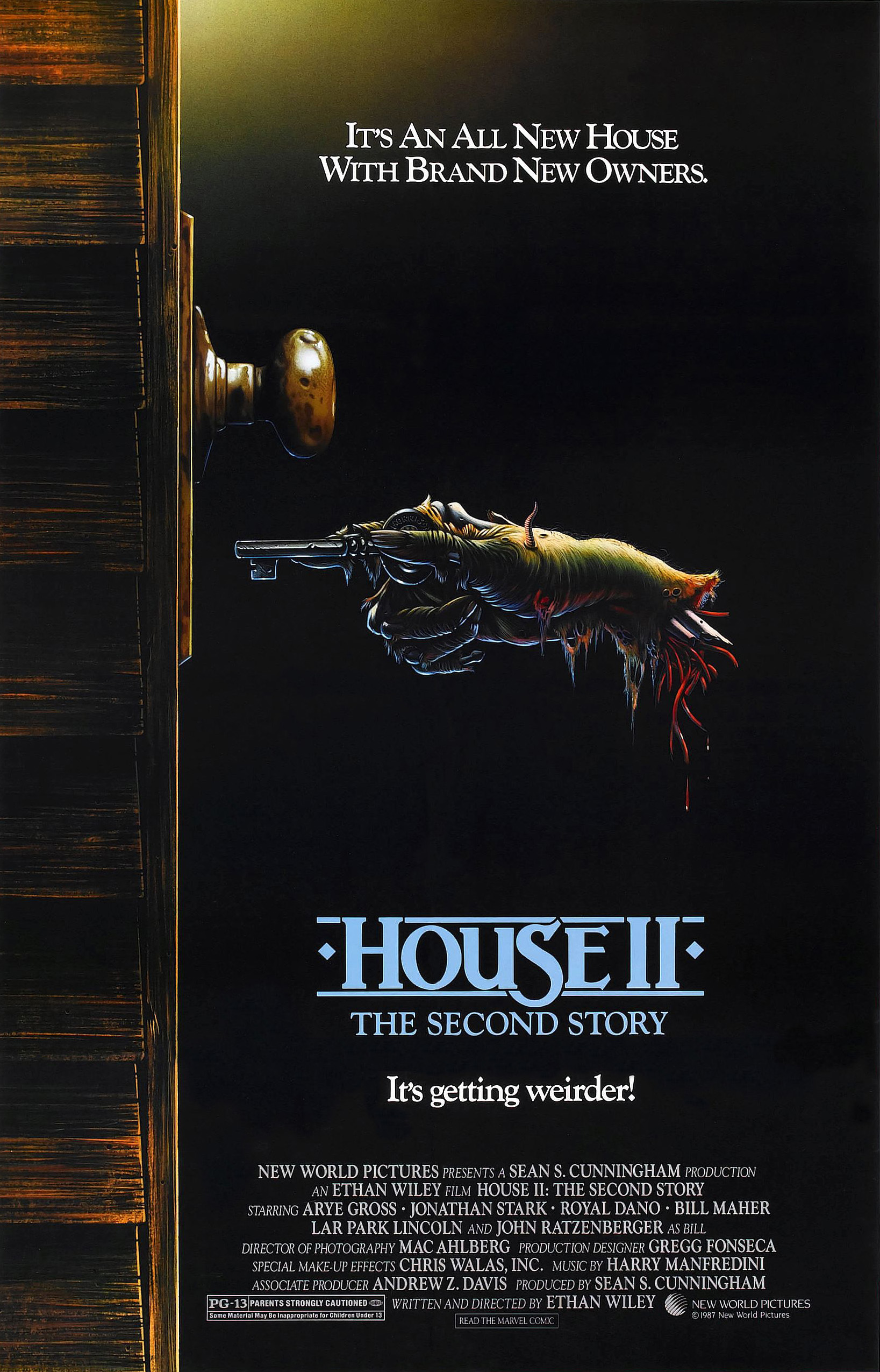 House_2_Poster