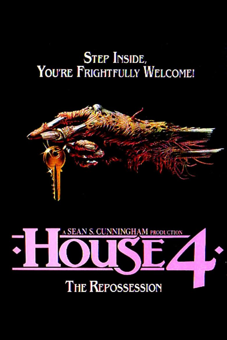 House_4_poster