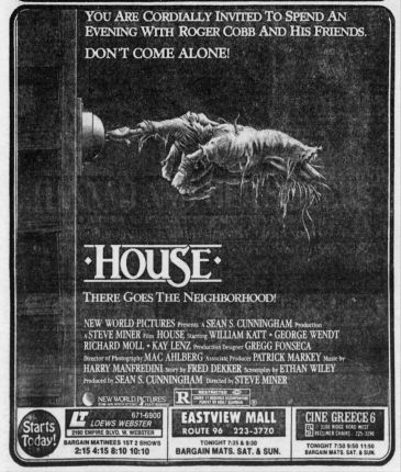 house_newspaper_ad