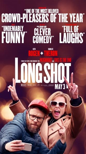Long_Shot_Poster