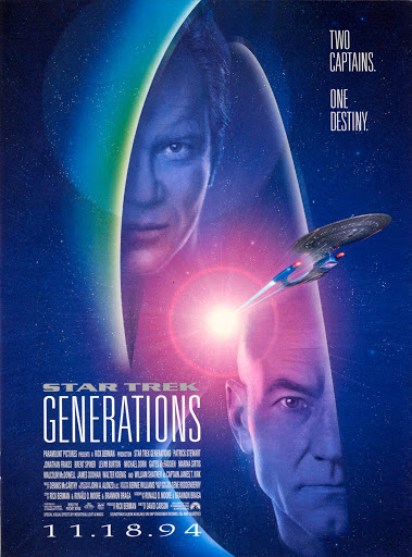 ST_Generations_Poster