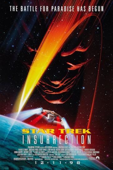 ST_Insurrection_Poster