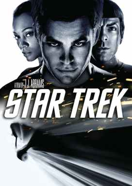 ST_Kelvin_2009_Poster