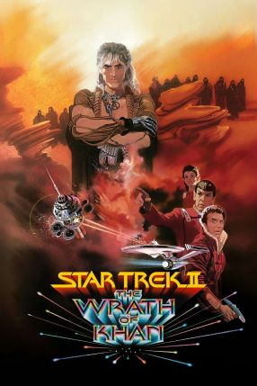 ST_the_Wrath_Of_Khan_Poster