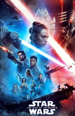 Star_Wars_Rise_of_Skywalker_Poster