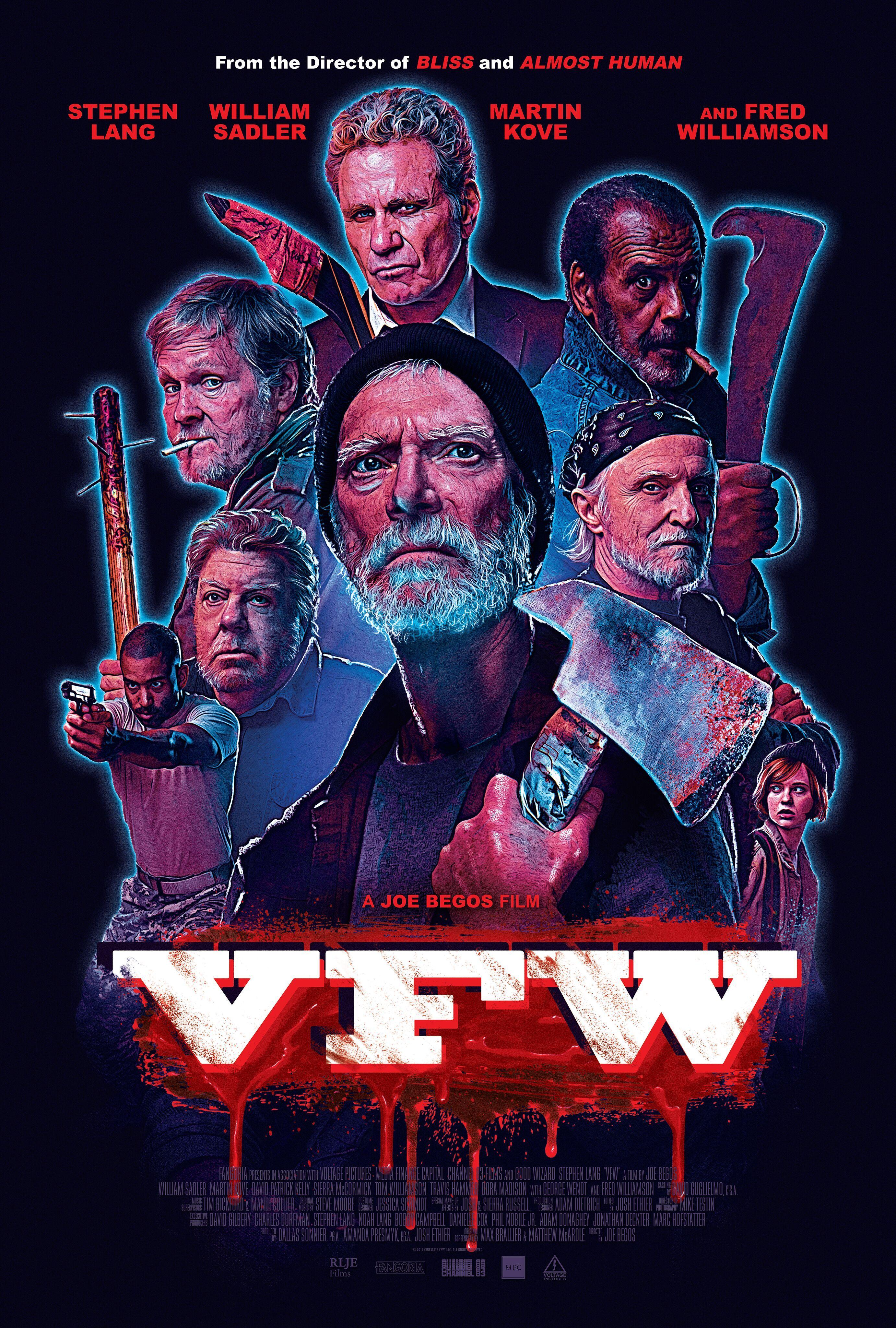 VFW_Poster