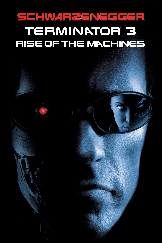 Terminator_3_Poster