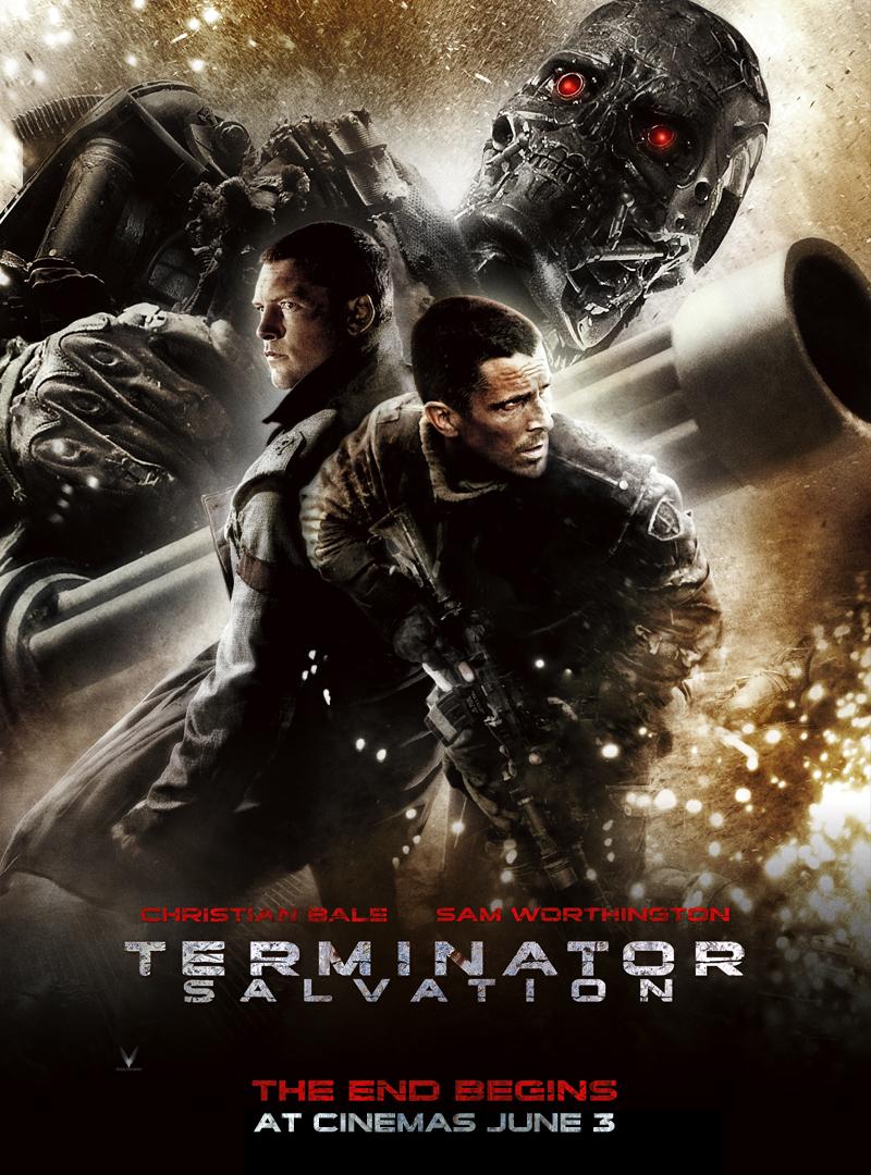 Terminator_Salvation_Poster
