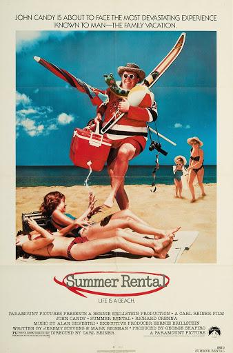 Summer_Rental_Poster
